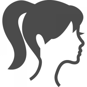 woman-icon