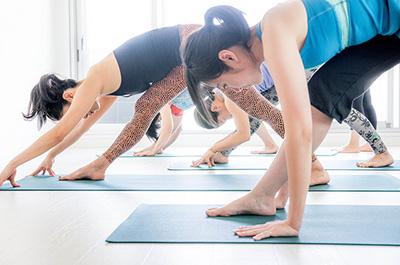 yogatt4